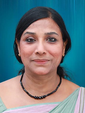 http://www.niyamasabha.org/pics/members%2015th%20kla/102%20Daleema%20Aroor.jpg