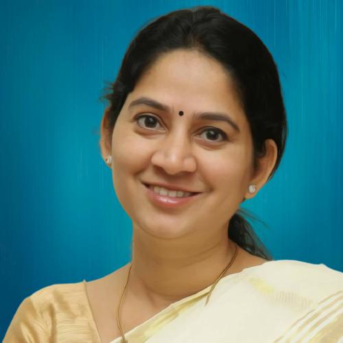 http://www.niyamasabha.org/pics/members%2015th%20kla/108%20U%20Prathibha%20Kayamkulam.jpg