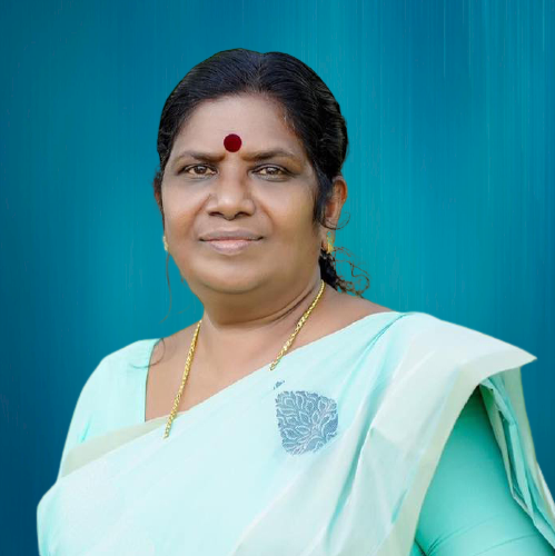 http://www.niyamasabha.org/pics/members%2015th%20kla/122%20Chinchurani%20Chadayamangalam.jpg